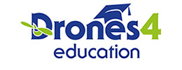 drones4education
