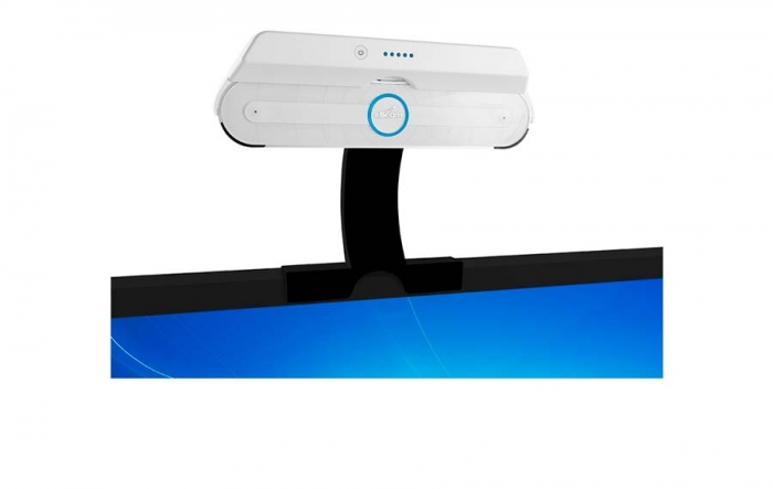 eBeam Edge LCD Bracket